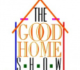 The Good Home Show