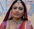 Toral Rasputra Hindi Actress