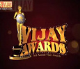 Vijay Awards 2009
