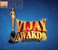Vijay Awards 2011