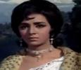 Vimi Hindi Actress