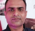 Vineet Pandey Hindi Actor