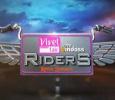 Vivel Active Fair Riders