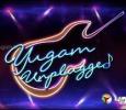 Yugam Unplugged
