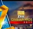 Zee Cine Awards 2011