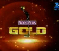 Zee Gold Awards 2009