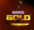 Zee Gold Awards 2010