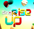 Zing Rise Up