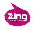 Hindi Channel Zing Logo