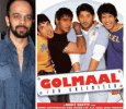 A Fifth Film In The Golmaal Series Hindi News