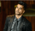 A Film Career For Gautam Gulati!
