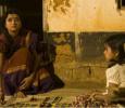 A Film On Mrs. Ambedkar! Kannada News
