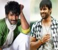 Aadhi To Lock Horns With Sai Dharam Tej! Telugu News