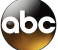 ABC English Channel