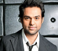 Abhay Deol's Excellent Urudu! Hindi News