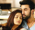 Ae Dil Hai Mushkil To Release With Cop Protection?