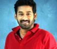 Actor Ajay Krishna Tamil Actor