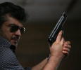 Ajith To Don An Investigation Agent In His Next! Tamil News