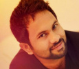 Aju Varghese Wants To Share The Screen Space With Suresh Gopi! Malayalam News