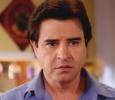 Akshay Anand Hindi Actor