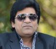 Ali In Sanjay Ramaswamy! Telugu News