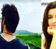 Alia Bhatt Has No Tiff With Sidharth Malhotra! Hindi News