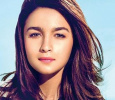 Alia To Move Out From Her Parents!