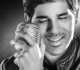 Allu Sirish Makes His Singing Debut! Telugu News