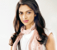 Amala Paul Is Very Busy With Her Projects Tamil News