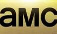 AMC English Channel