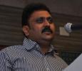 AMR Ramesh Helms In Four Languages! Kannada News