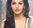 Amyra Dastur Forays Into Tollywood! Telugu News