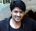 Anas Rashid In A Controversy! Hindi News