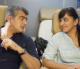 And Finally…. Thala's 57 Details Announced! Tamil News