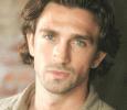 Andrea Scarduzio English Actor
