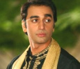 Anubhav Anand Hindi Actor