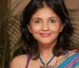Anuja Chauhan Hindi Actress