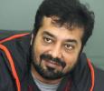 Anurag Kashyap To Make His Tamil Debut! Hindi News