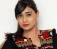 Apoorva Gowda Kannada Actress