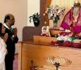Appa Is Doing Fine – Aishwarya R Dhanush Tamil News