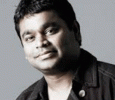 AR Rahman Confesses That He Is Already Old!