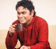 AR Rahman To Tour Britain This September! Tamil News