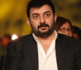 Aravind Swamy To Play The Hero In A New Film? Tamil News