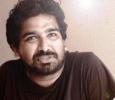 Arun S Mani Malayalam Actor