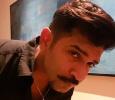 Arun Vijay Plays A Cop In Kuttram 23! Tamil News