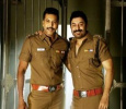 Arvind Swamy's Cop Role Is The Suspense Element In Jayam Ravi's Next! Tamil News