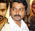 Asif And Biju's Next Is Gearing Up For The Release! Malayalam News