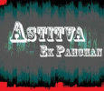 Astitva Ek Pehchan Hindi tv-serials on DD NATIONAL