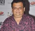 Atul Parchure Hindi Actor