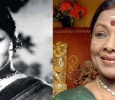 Aachi Manorama Leaves Us With Tears!